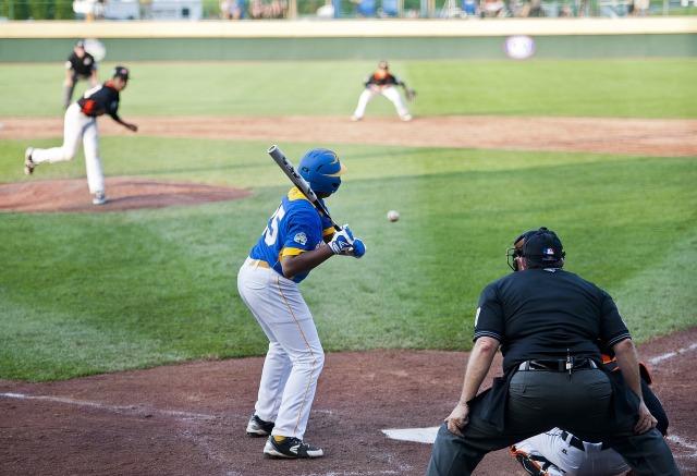 baseball-680079_1280